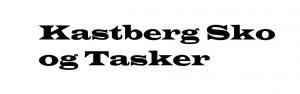 Kastberg Sko og Tasker